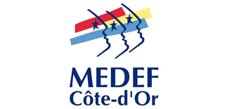 /FCKeditor/UserFiles/Image/Diapos/medef-cote-or.jpg