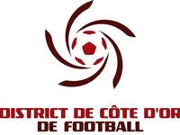 /local/uploaded/paragraph/district-football-cote-dor1.jpg