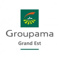 /local/uploaded/paragraph/groupama-grand-est.jpg