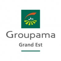 /local/uploaded/paragraph/groupama_grand_est.jpg