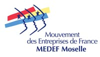 /local/uploaded/paragraph/medef-moselle.jpg
