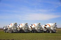 /local/uploaded/paragraph/partenariat-centaure-holcim.jpg